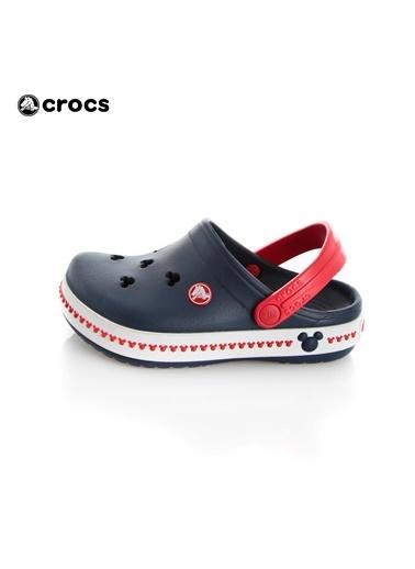 Sandalet Crocs